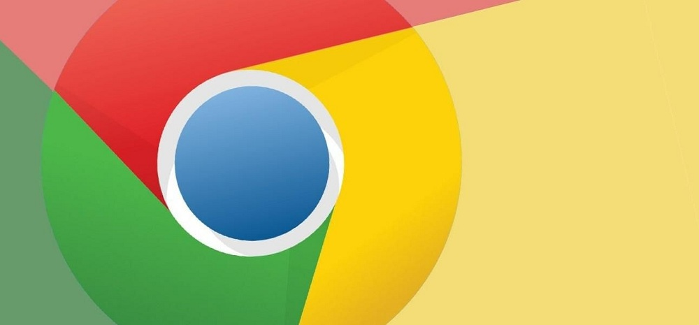 Chrome 79 Has A Bug Which Is Deleting Android App Data; Google Pauses Chrome 79 Rollout For Time Being