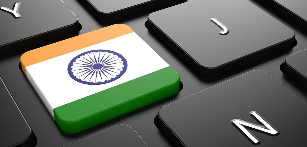 India Has 10th Cheapest Data In The World; India Among 6 Nations Where You Can Get 1Gbps Speed For $20