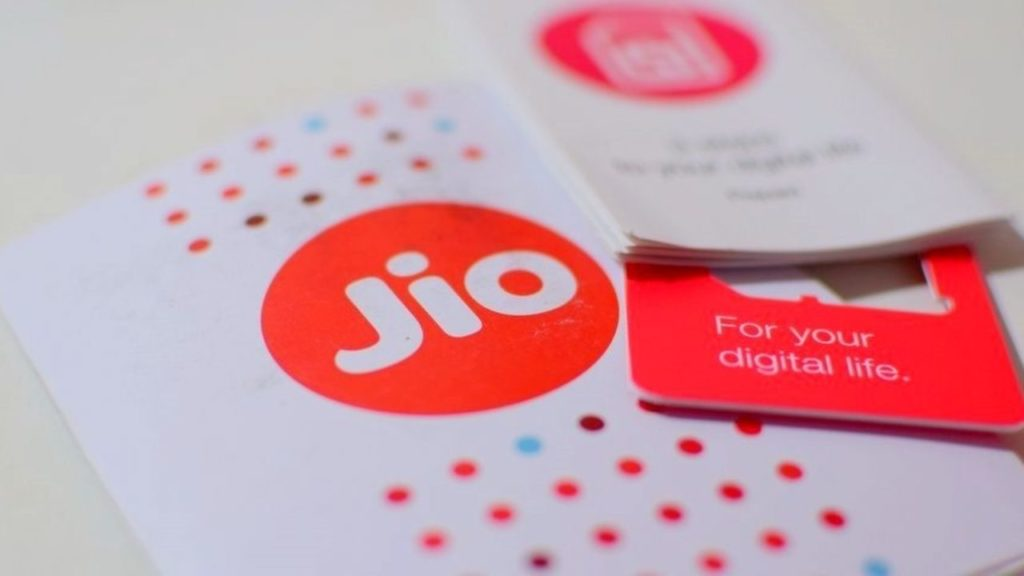 Jio Brings Back Rs 149, Rs 98 Plans To Counter Airtel's Price War; But Data Benefits, Validity Reduced