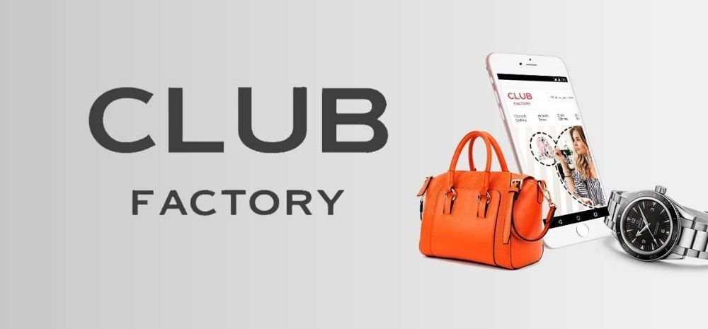 FIR Against Club Factory For Selling Fake Products