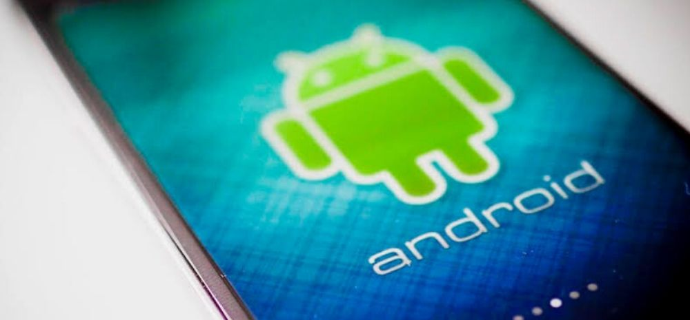 Your Android OS Will Upgrade Itself Automatically, Without Any Manual Effort: Is It Safe?