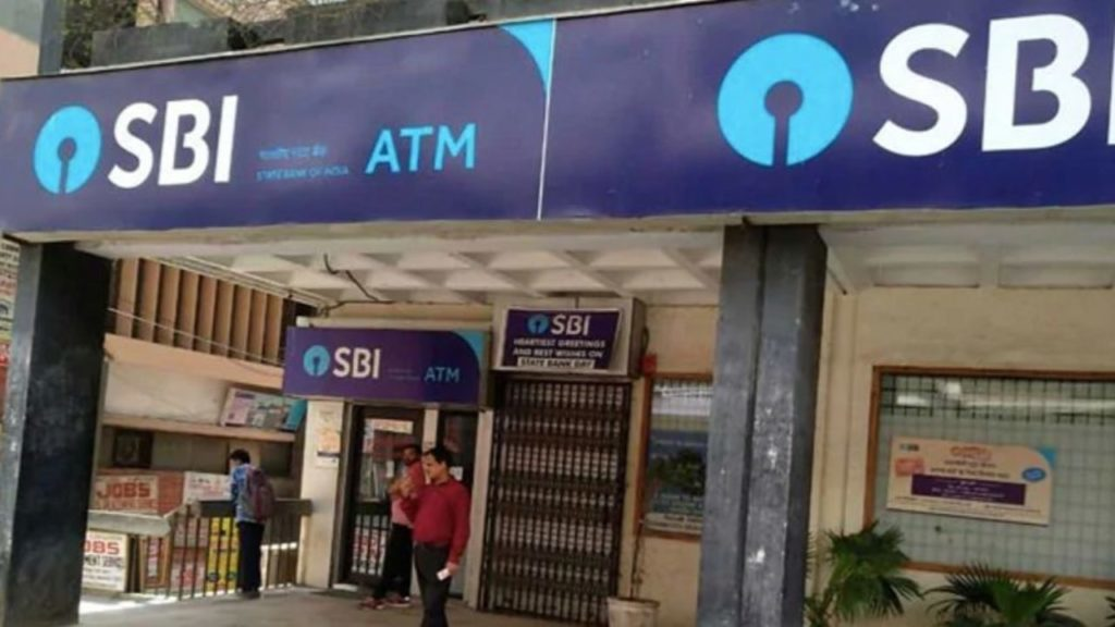SBI Customers Will Need To Enter OTP For ATM Cash Withdrawal Over Rs 10,000: Here Are The New Rules
