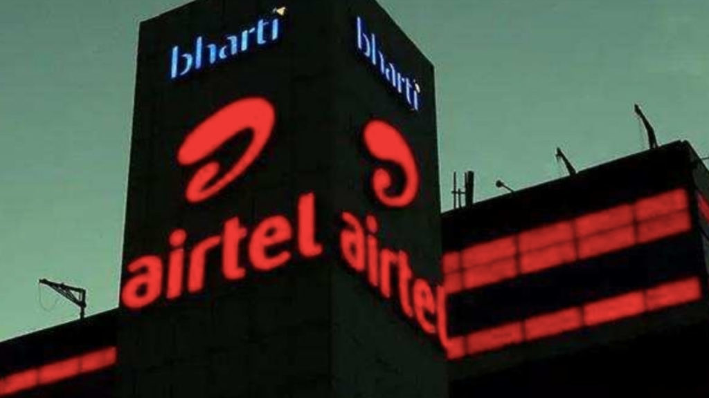 Airtel's Wi-Fi Calling or  VoWi-Fi Goes Live In Delhi; But Only 24 Smartphones Will Support (Here's The List)
