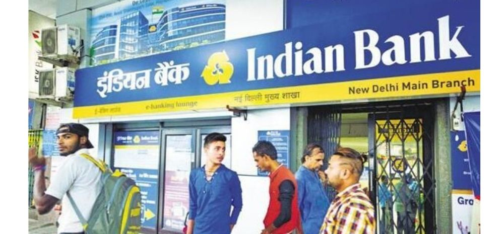 School Robbed Of Rs 30 Lakh Via Fraud At Indian Bank; Supreme Court Orders Bank To Pay Rs 25 Lakh As Compensation
