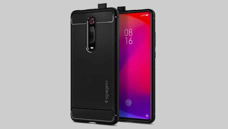 Strong Signals: Poco F2 Is Launching In 2020, Pocophone Global Head Gives Hint!