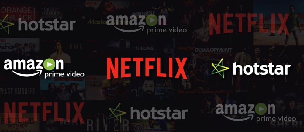 Pay Netflix, Amazon Prime, Hotstar Automatically Using UPI's Recurring Payment: 5 Ways This Will Help
