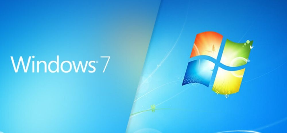 Microsoft Officially Kills Windows 7 For All Users; Aims 1 Billion Windows 10 Users By End Of 2020