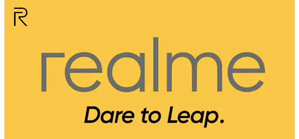 Realme Smartwatch Or Realme Fitness Band Launching In India Along With Realme 5i?