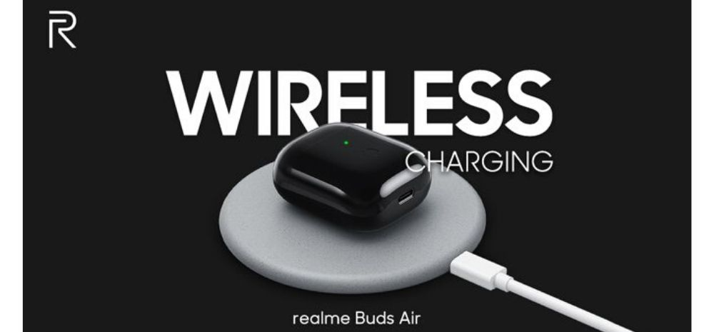 Top 8 True Wireless Earbuds Under Rs 5,000 With Bluetooth 5.0 You Can Buy In 2020!