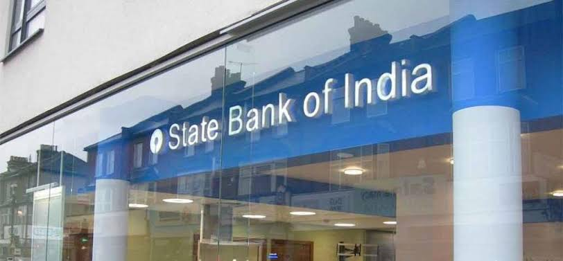 SBI Will Block Your Bank Account If KYC Not Updated: This Is How You Can Update Your SBI KYC Easily!