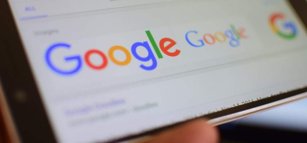 Airtel, Jio, Vodafone, BSNL Users Can Recharge Prepaid Mobile Plans On Google Search: Find Out How It's Done!