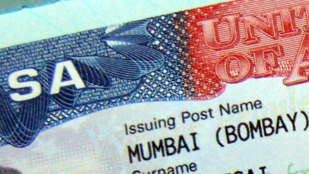 H1-B Visa Approvals Increase After Hundreds Of Lawsuits Filed Against US Govt - Good News For Indians?