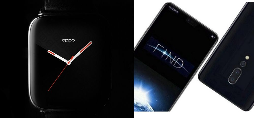 Oppo Find X2 With Snapdragon 865 Launching On March 6th: Features, Price, USPs & More