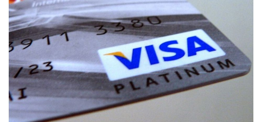 Visa Will Kill OTP For 'Routine' Digital Payments; Only Risk-Based Prompt Will Work