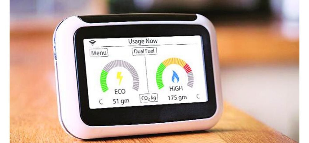 30 Crore Energy Meters Will Be Replaced By Prepaid Smart Meters Costing Rs 2000 Each: Find Out Why