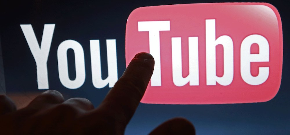 Youtube Has 2 Crore Paying Users; Google Earned Rs 1 Lakh Crore From Youtube In 2019!