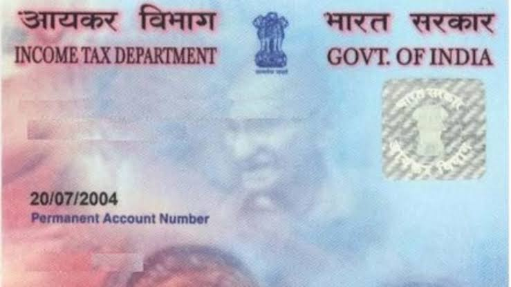 Coming Soon: Get New PAN Card Instantly Without Filling Out Long Forms: But You Need This Govt ID For This Facility