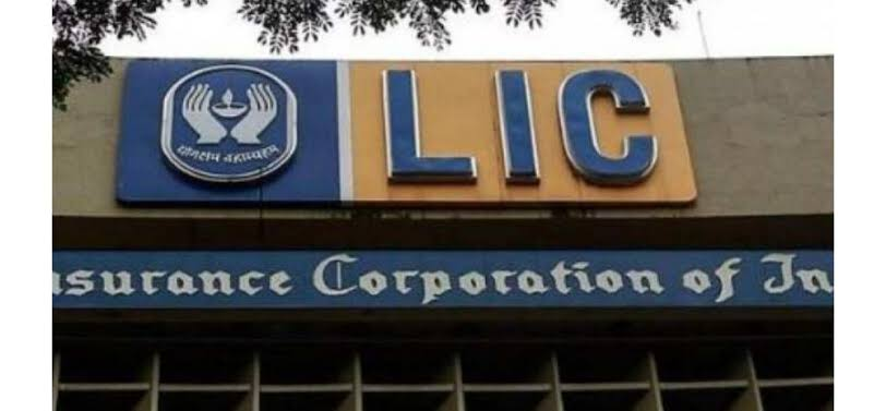 LIC IPO 2020: Govt Will Earn Rs 90,000 Crore By Selling 10% Stake; Who Will Control Rs 29 Lakh Cr Worth LIC Now?