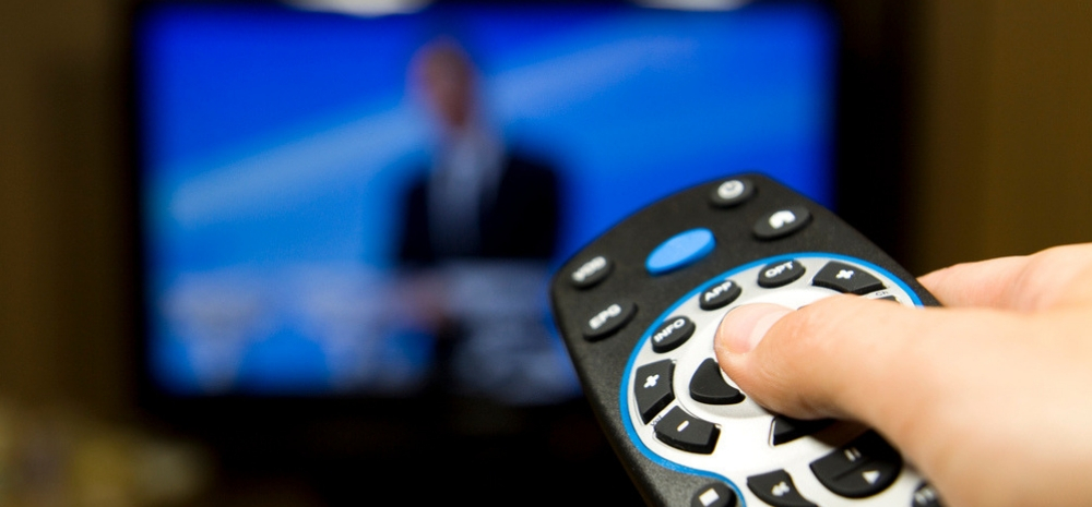 Indians Ditching Cable/DTH Due To TRAI's New Rules; 48% Admit Watching Netflix, Amazon Prime More,  TV Less