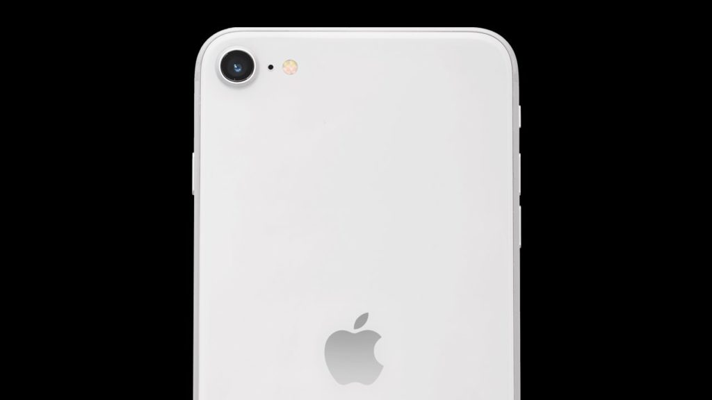 iPhone SE 2 Will Be Apple's Cheapest Smartphone; Rs 30,000 Expected Price, Upto 246GB Storage!