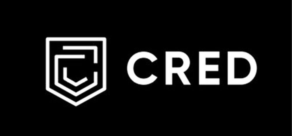 Cred Will Offer Credit To Credit Card Users; Enables House Rent Payment Using Credit Card At 1.75% Fees?