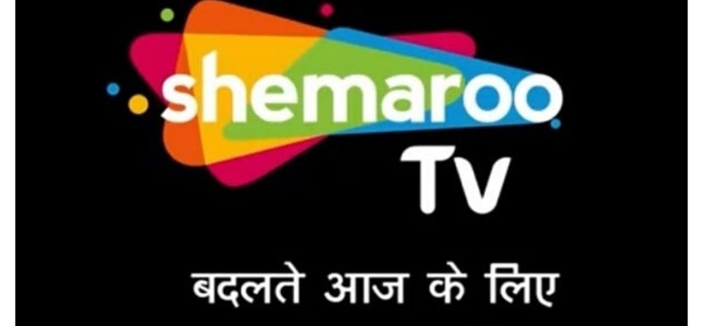 58 Year Old Shemaroo Entertainment Launches Free Hindi Channel: Shemaroo TV