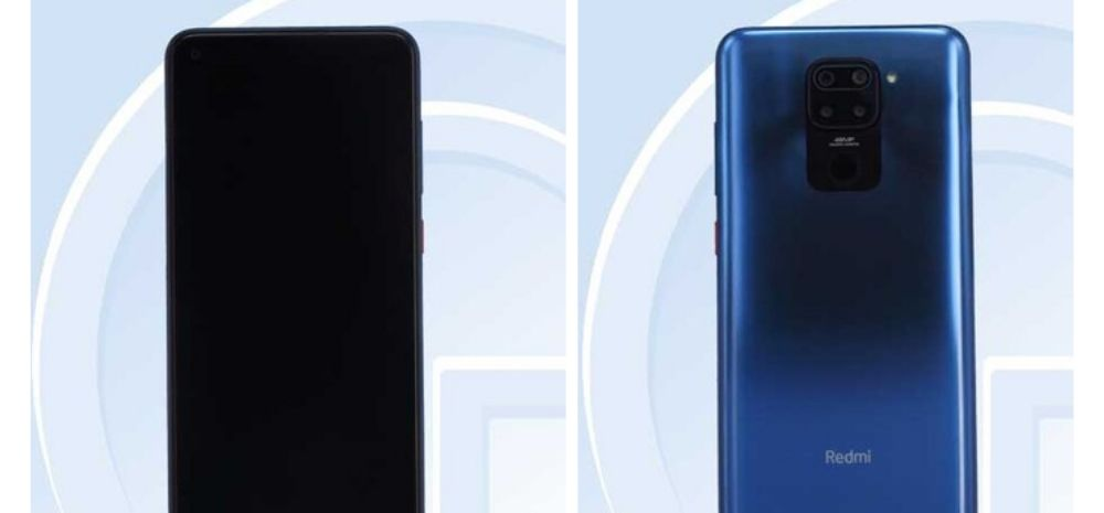 Redmi Note 9 Leaked! 5000 mAh Battery, G80 Processor Suggests This Can Be Poco's Cheaper Version In India