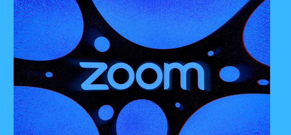 Govt Issues Strict Warning Against Zoom App; Says It's 'Not Safe', Issues Guidelines Of Usage