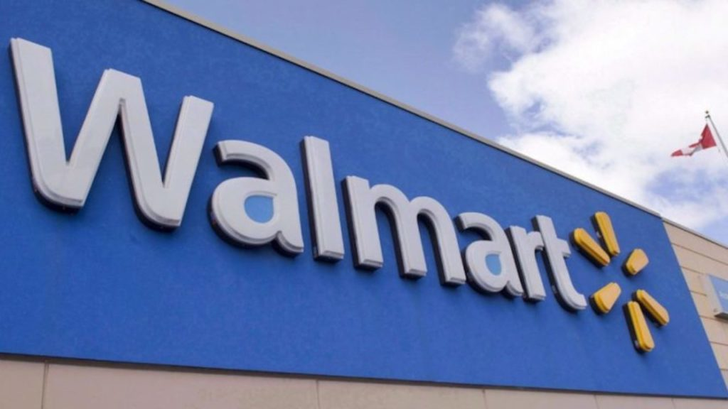 Walmart Hiring 2800 Engineers In Bengaluru, Chennai; Which Skills Do They Need?