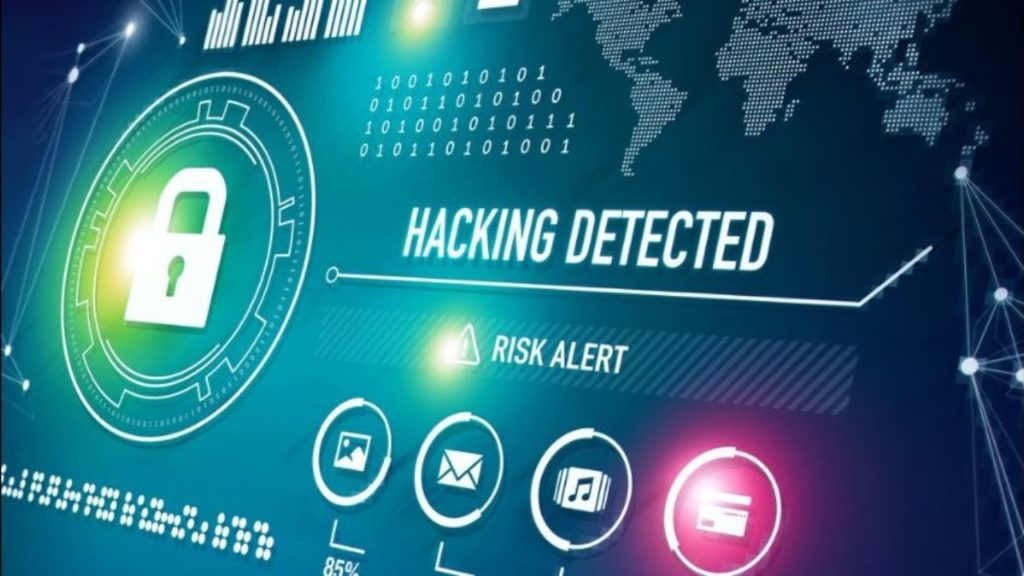 Govt Issues Warning Against Mobile Banking Malware 'EventBot'; It Can Steal Your Money
