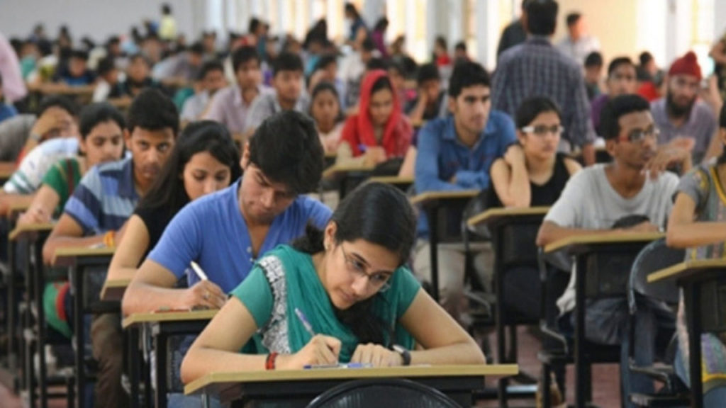 JEE Main, NEET 2020 Exam Dates Are Out; JEE Advanced Expected Dates Out: Find Details Of JEE, NEET