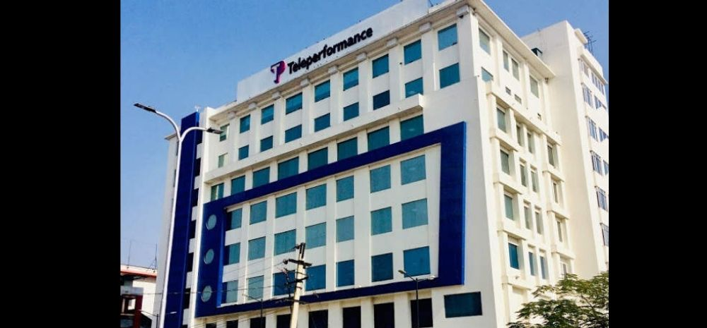 Teleperformance Firing 3000 Indian Employees From 19 Cities; NITES Files Complaint With Labor Ministry