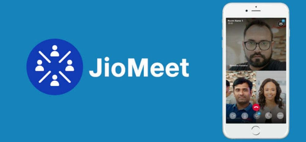 Jio Will Launch A Video Conferencing App: 7 Things You Should Know