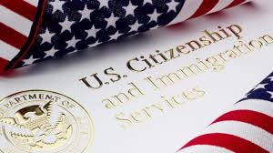 US Govt Resumes Premium Processing Of H-1B, Green Card: Now Get Work Visa In 15 Days!