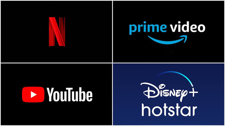 Netflix Vs Prime Video Vs Disney Hotstar Vs Voot Vs Zee5 Vs Youtube Premium Pricing Plans Content And More