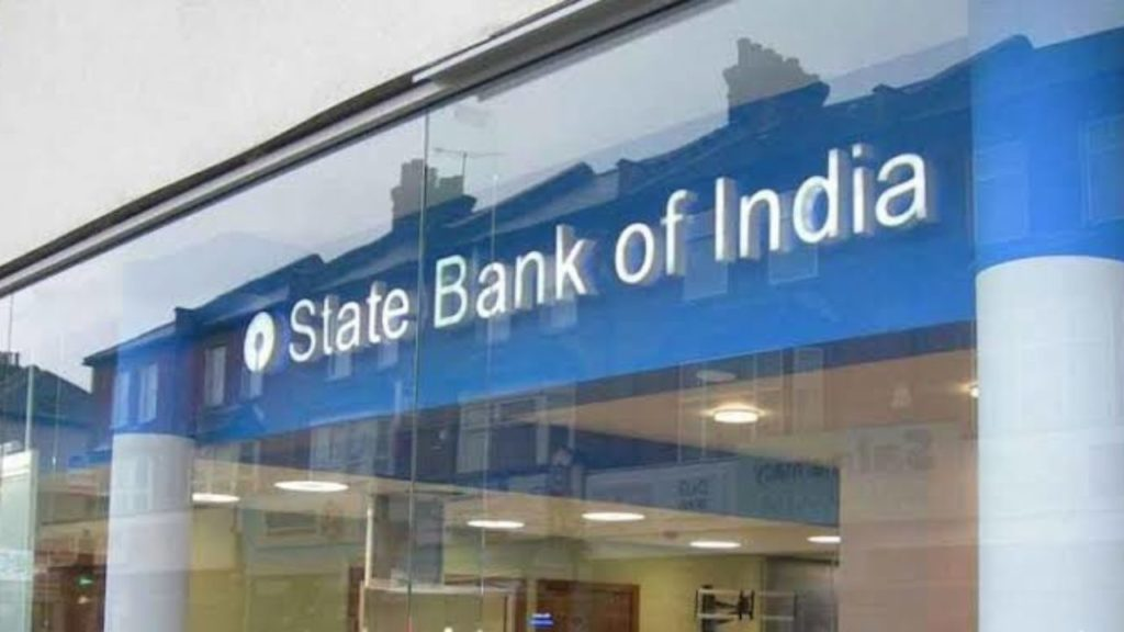 SBI Will Offer Pre-Approved Loans For All Salaried People Via YONO App; This Is What We Know So Far
