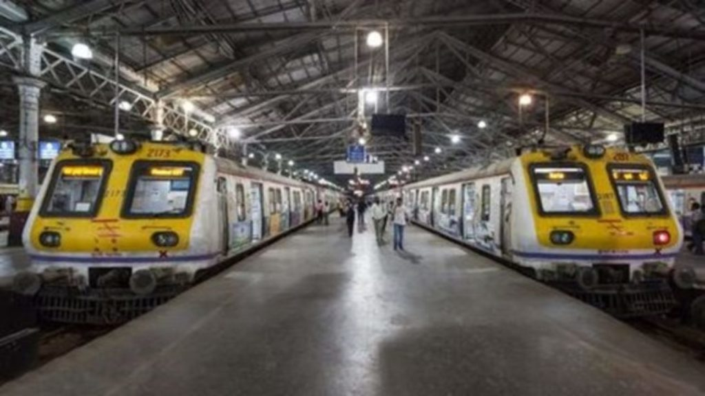 Indian Railways Hires 56,000 Employees From 47 Lakh Applicants: Mega Recruitment Drive
