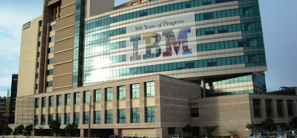 75,000 IBM India Employees Will Permanently Work From Home; IBM Reduces Office Space by 50%!