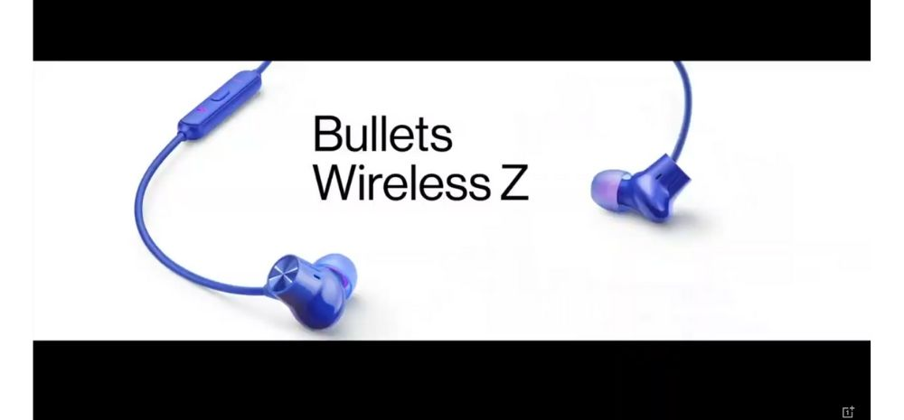 OnePlus Wireless Z Review: Reasonable Wireless Earphone Under Rs 2000? Should You Buy It?