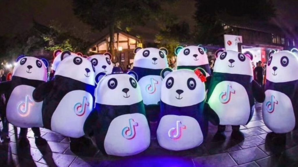 Govt Can Ban TikTok, Zoom & 50 Chinese Apps; Intel Agencies Advice To Govt Is The Reason?