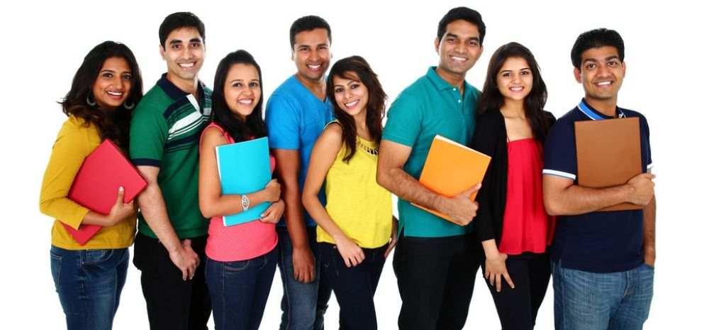 Govt Launches This Portal To Offer 295,200 Internships To Freshers, Graduates