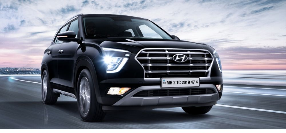 Hyundai Creta Beats Maruti Ertiga, Dzire To Become India's #1 Car: Here Are Top 5 Cars In India