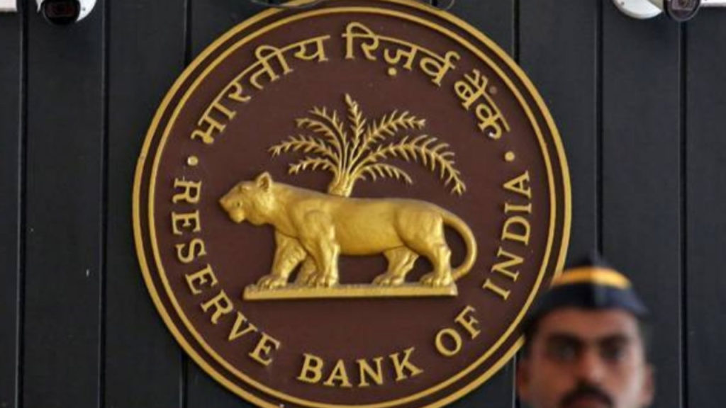 RBI Cracks Down On Loan Apps For Blackmailing Users, Hijacking Phone Contacts For Recovery; Strict Rules Formed
