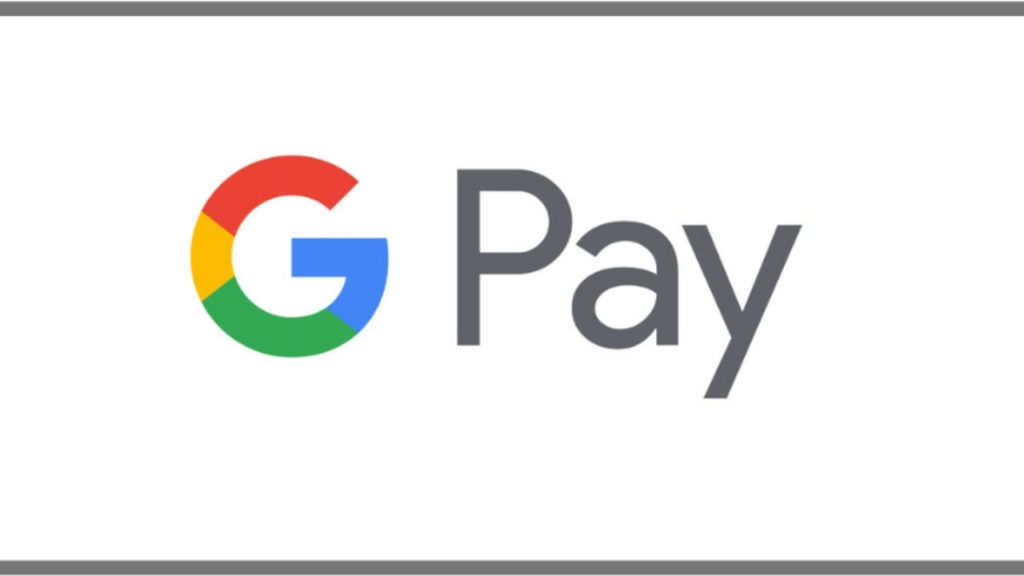 Google Pay Beats Paytm, Becomes #1 Payment App; Google Says No Law Being Broken