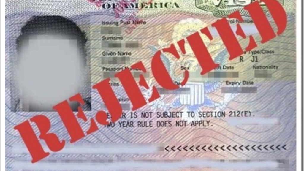 L-1 Visa Holders Getting Fired, Forced To Return To India; Why L-1 Workers Are Hardest Hit?