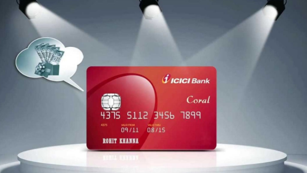 Open New ICICI Bank Salary A/C, Get Loans Via Video KYC; ICICI 1st Bank To Offer Video KYC For These Services