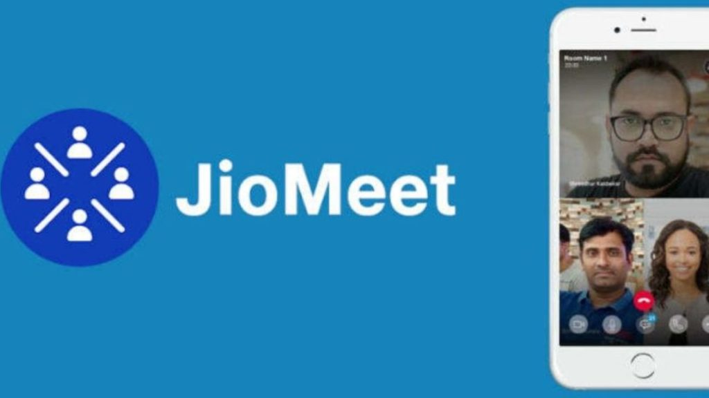 Mukesh Ambani Launches JioMeet To Dethrone Zoom: Get HD Video Call With 100 Users!