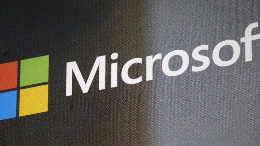 Microsoft Starts Firing Employees; Deploys AI Bots To Replace Humans In These Jobs?