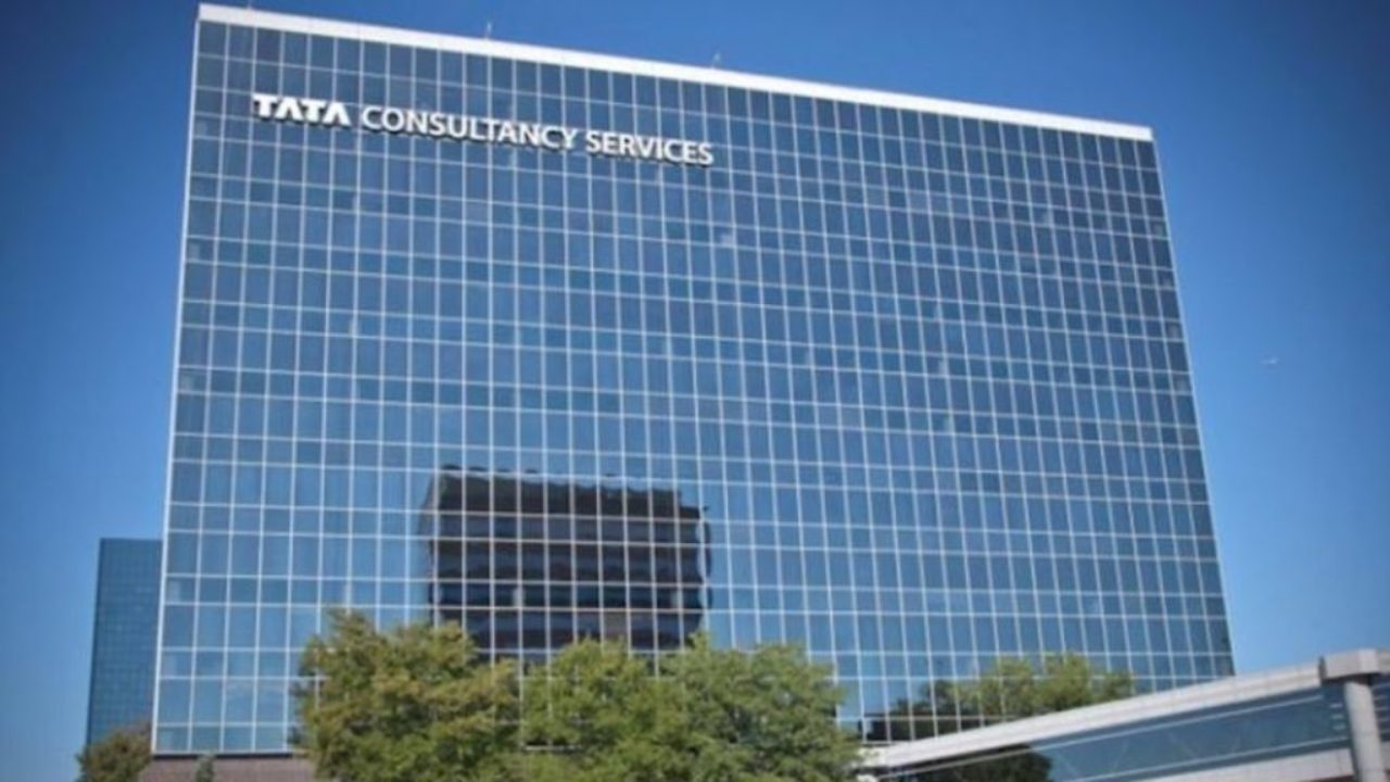 Tcs Share Price At All Time High Due To This Reason Infosys Wipro Hcl Shares Gain In Value