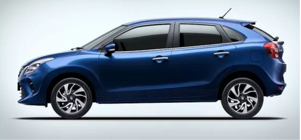 1.3 Lakh Baleno, Wagon R  Recalled By Maruti Suzuki Due To This Reason; Check Online If Your Car Is Affected